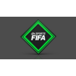 Electronic Arts 4600 FUT Points FIFA 21