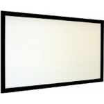Euroscreen Frame Vision Light 2400 x 1825 4:3 projection screen