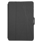 Targus THZ754GL tablet case 26,7 cm (10.5 Zoll) Folio Schwarz