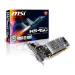 MSI R5450-MD1GD3H/LP video card