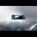 Razer Kishi (IOS) Black Lightning Gamepad Analogue / Digital