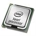 HP Intel Xeon Quad Core (E5530) 2.4GHz FIO Kit
