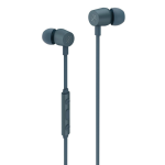 KygoLife E2/400 Earphones Cable InEar G