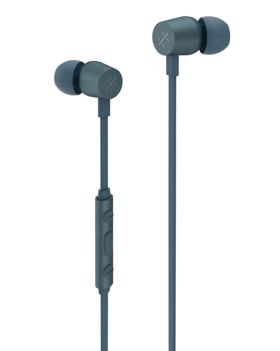 KygoLife E2/400 Earphones Cable InEar G