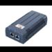 Microsemi 9601G Gigabit Ethernet 57V