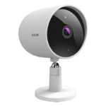 D-Link Full HD Outdoor Wi‑Fi Camera DCS‑8302LH