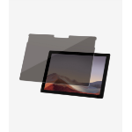 PanzerGlass Microsoft Surface Pro 4/Pro 5.Gen/Pro 6/Pro 7 Big-size tablets Privacy