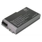 BTI DL-D600 Laptop Battery Lithium-Ion (Li-Ion) 4500mAh 11.1V rechargeable battery