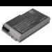 BTI DL-D600 Lithium-Ion (Li-Ion) 4500mAh 11.1V rechargeable battery