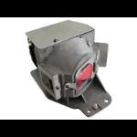 Codalux ECL-7044-CM projector lamp