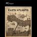 Nexway Earth Atlantis vídeo juego PC Básico Español