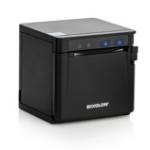 Bixolon SRP-QE300 Direct thermal POS printer 180 x 180 DPI
