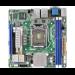 Asrock E3C226D2I Intel C226 Socket H3 (LGA 1150) Mini ITX server/workstation motherboard