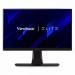 "Viewsonic Elite XG270 computer monitor 68.6 cm (27"") 1920 x 1080 pixels Full HD LED Black"