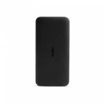 Xiaomi Redmi batería externa Negro 10000 mAh