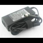 HP 608428-002 Indoor 90W Black