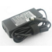 HP 608428-002 Indoor 90W Black power adapter/inverter