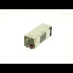 HP Power Supply, 350W