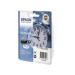 Epson Alarm clock Multipack 3-colour 27 DURABrite Ultra Ink