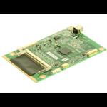Hewlett Packard Enterprise Formatter PCB Asm