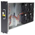 Hewlett Packard Enterprise 10512 Spare Bottom Fan Tray Assembly