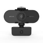 Dicota D31841 webcam 1920 x 1080 pixels USB 2.0 Black