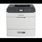 Lexmark MS710dn 1200 x 1200DPI A4