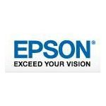 Epson Quick Wireless Connection USB Key ELPAP04 (EasyMP models only)