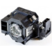 MicroLamp ML10252 projection lamp
