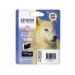 Epson Husky Singlepack Vivid Light Magenta T096640
