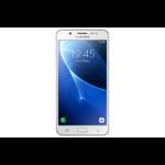 Samsung Galaxy J5 (2016) SM-J510F 4G 16GB White