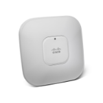 Cisco Aironet 1140 Access Point 300Mbit/s WLAN access point