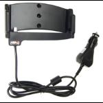 Brodit 540320 navigator mount Active Black