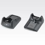 Zebra 1-Slot USB/Charge Cradle
