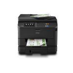 Epson WorkForce Pro WF-4640DTWF 4800 x 1200DPI Inkjet A4 34ppm Wi-Fi multifunctionalZZZZZ], C11CD11301BY