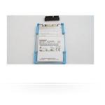 "MicroStorage Primary 1.8"" 250GB SATA 250GB Serial ATA internal hard drive"