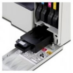 Ricoh 405700 toner collector 27000 pages