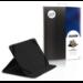 "Sweex Tablet Folio Case 10.1"" Black"
