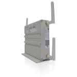Hewlett Packard Enterprise 501 Wireless Client Bridge WLAN access point 1200 Mbit/s Power over Ethernet (PoE) Grey