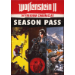 Nexway Wolfenstein II - The Freedom Chronicles (Season Pass) Video game downloadable content (DLC) PC Español