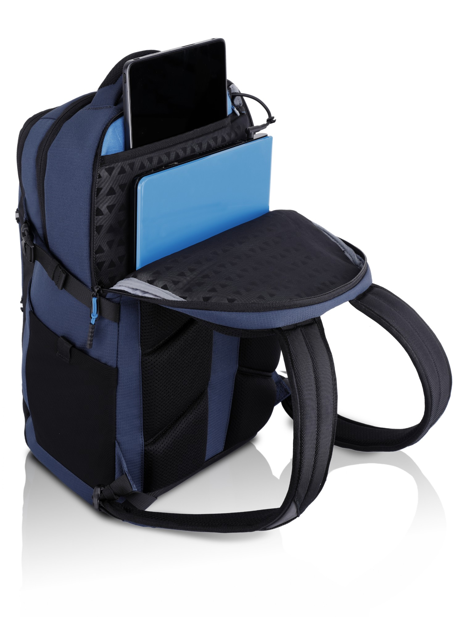 9a55c0dee0 ... DELL Energy Backpack 15 notebook case 38.1 cm (15