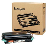 Lexmark 20K0504 Drum kit, 40K pages @ 5% coverage
