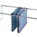 hanging folders & accessories