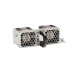 Hewlett Packard Enterprise JL669A network switch component Fan