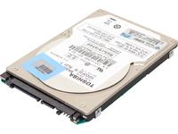HP Inc. HDD 500GB  SATA RAW 2.5 INCH