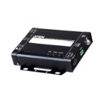 Aten VC1280 video converter 3840 x 2160 pixels