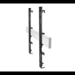 B-Tech System X Universal Interface Arms - VESA 800