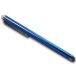 Elo Touch Solution E066148 stylus-pen Blauw