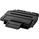 HP SV003A (MLT-D2092L) Toner black, 5K pages