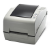 Bixolon SLP-TX400CEG/BEG impresora de etiquetas Térmica directa / transferencia térmica Alámbrico